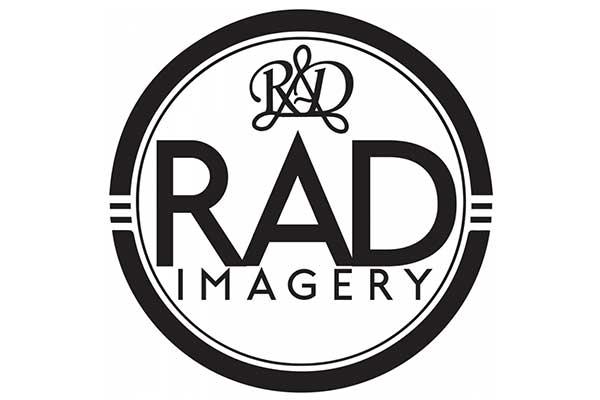 RadImagery