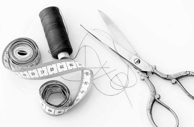 Tailors & Alterations