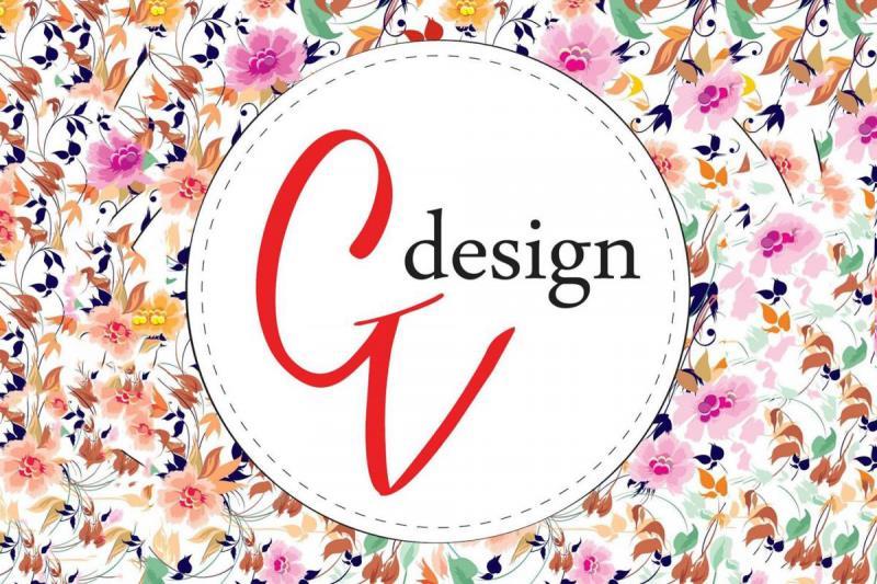 Gabrielle Venne Design