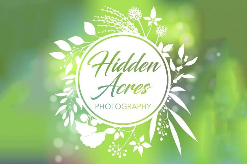 Hidden Acres Photography
