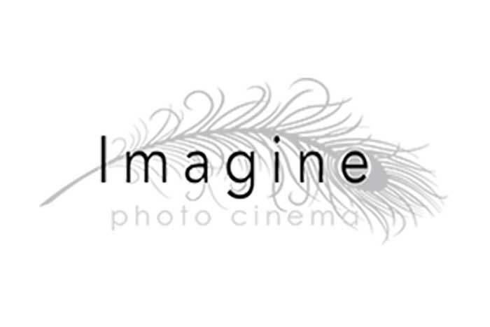 Imagine Photo Cinema