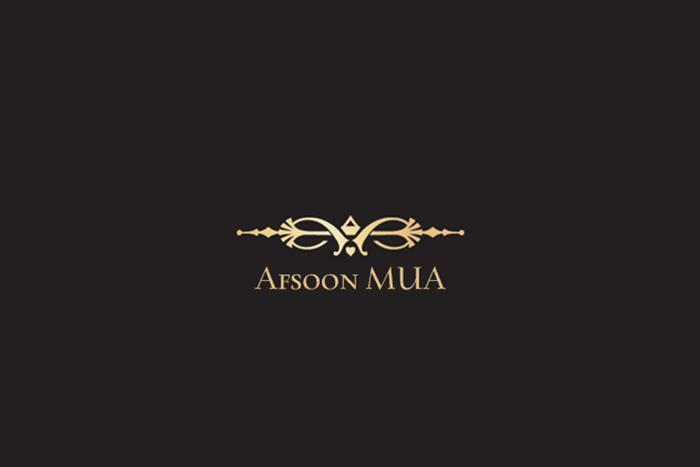 Afsoon MUA