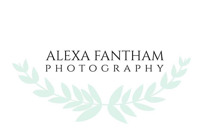 Alexa Fantham Photography
