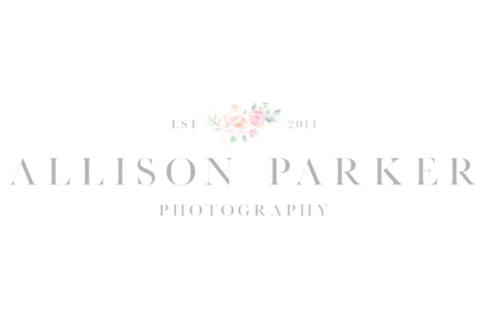 Allison Parker Photography