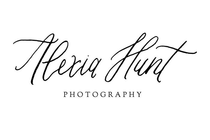 Alexia Hunt Photography