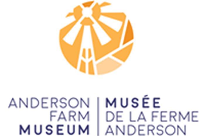 Anderson Farm Museum