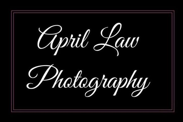 April Law Photography