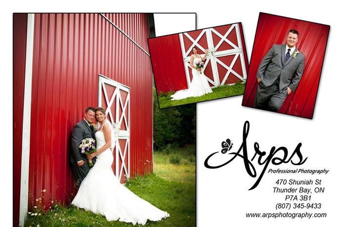 ARPS Professional Photography