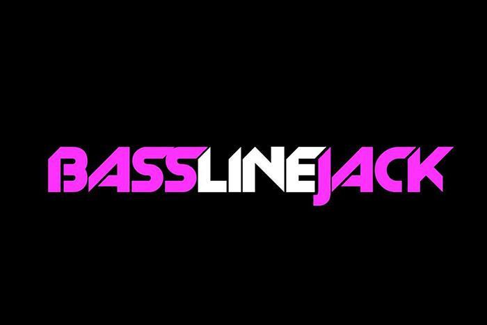 Bassline Jack