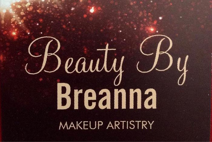 Beauty by Breanna