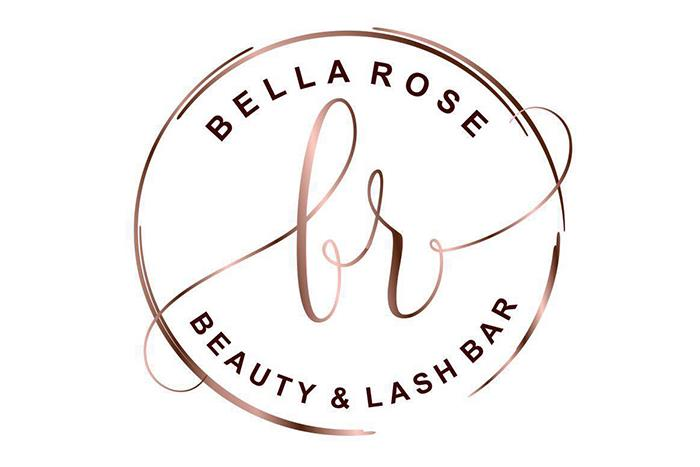Bella Rose Beauty and Lash Bar
