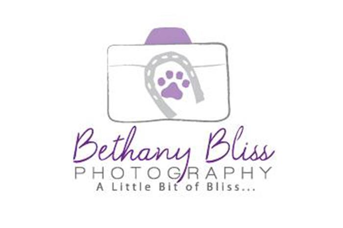 Bethany Bliss