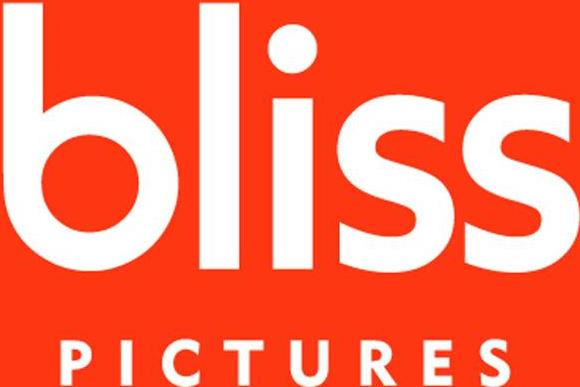 Bliss Pictures