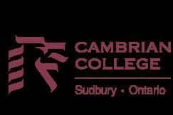 Cambrian College Event Services