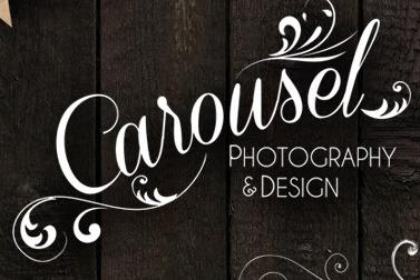 Carousel Photography and Design