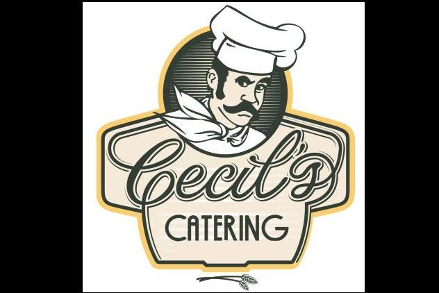 Cecil's Catering