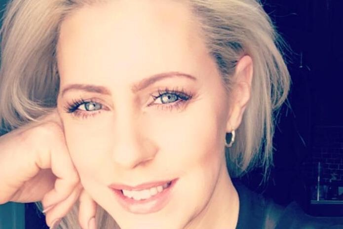 Christine Emmerson Hairstylist