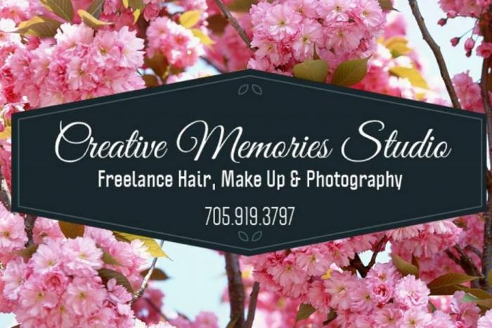 Creative Memories Studio