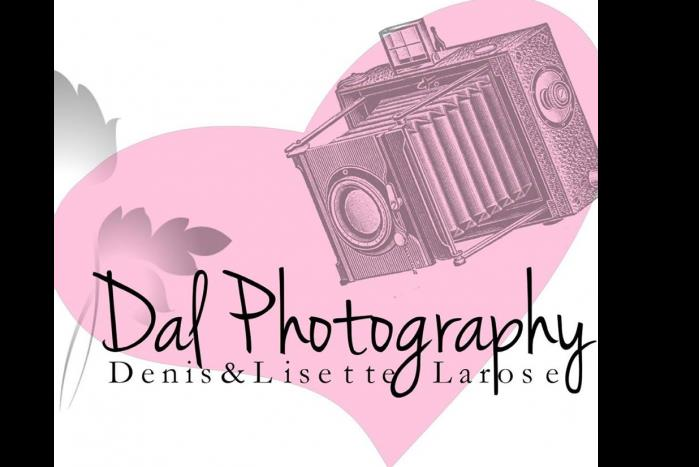 Dal Photography