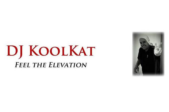DJ Koolkat