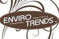 Enviro Trends