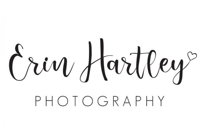 Erin Hartley Photography