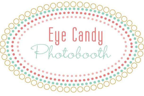 Eye Candy Photobooth