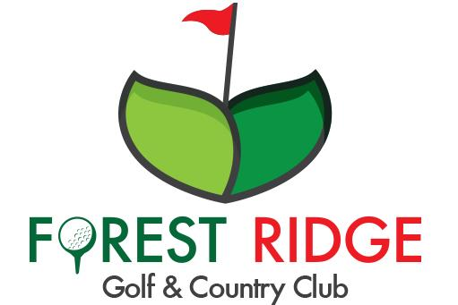 Forest Ridge Golf and Country Club