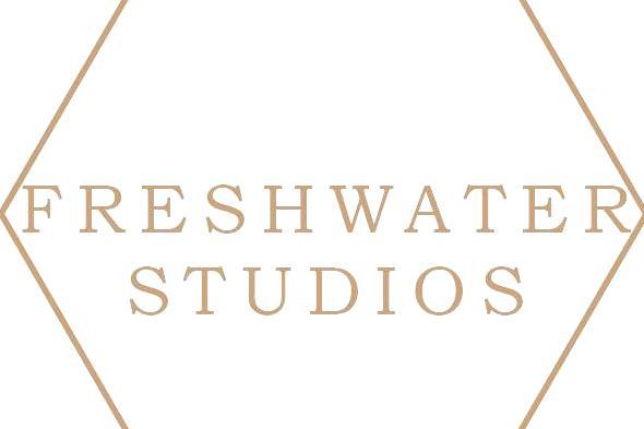 Freshwater Studios
