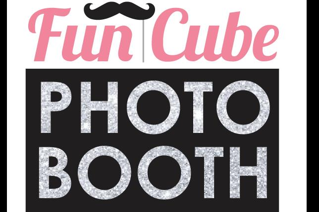 Fun Cube Photo Booth