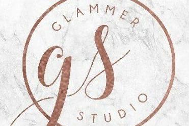 Glammer Studio