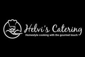 Helvi's Catering