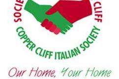 Italian Club - Copper Cliff