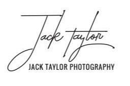 Jack Taylor Photography