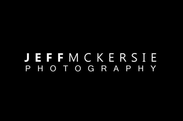 Jeff McKersie Photography
