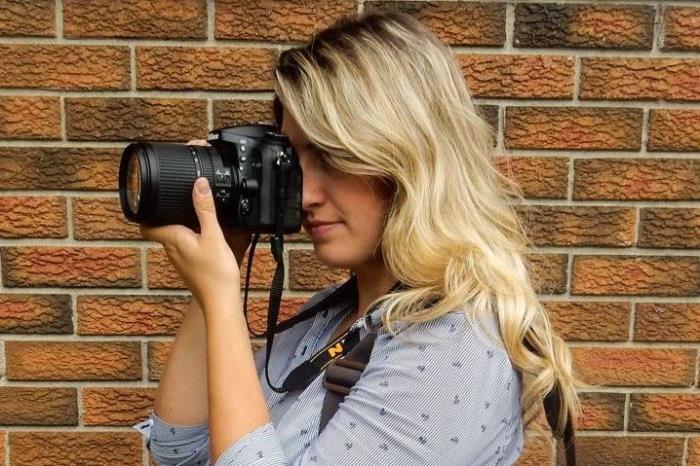 Jenny Lyne Photography