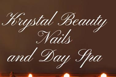 Krystal Beauty Spa