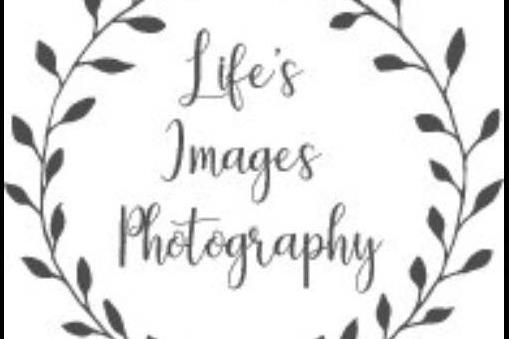 Life's Images Photography
