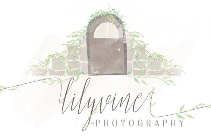 lilyvine Photography