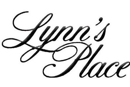 Lynn's Place Fashion Boutique