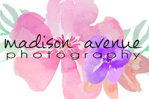Madison Avenue Photography