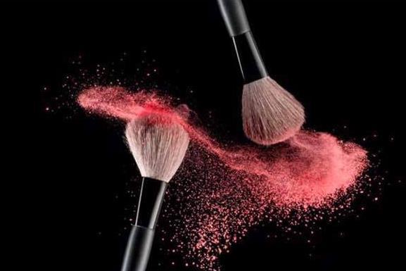 MakeUp by Kasandra