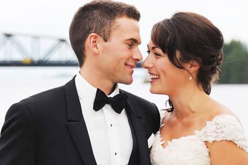 Manitoulin Weddings