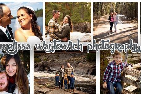 Melissa Waytowich Photography