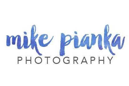 Mike Pianka Photography