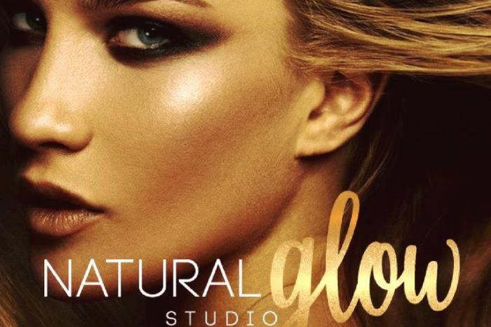 Natural Glow Studio