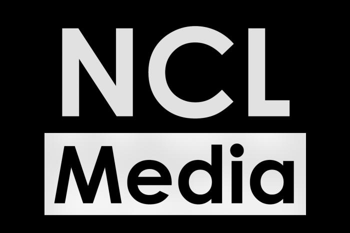 NCL Media