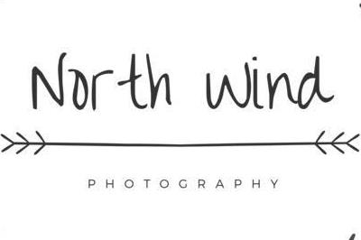 North Wind Photography