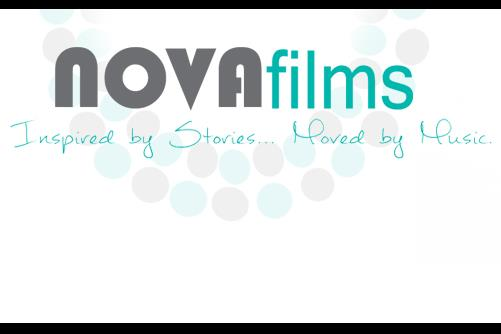 Nova Films