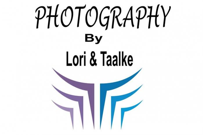 Photography by Lori & Taalke